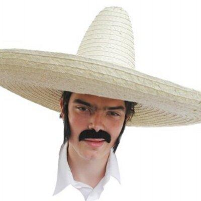 Tad Chef white hat SEO
