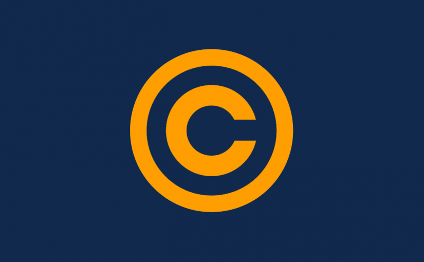 Copyrights & Intellectual Property Basics for Startups: An Interview with David Berstein