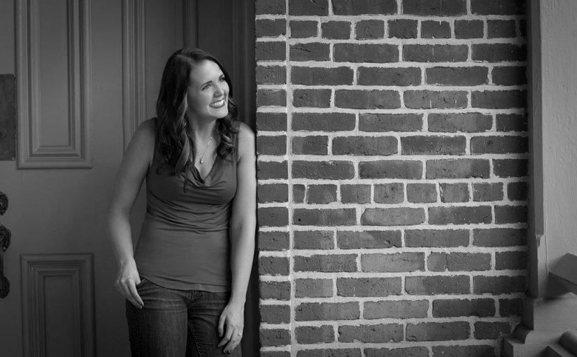 earp kimberly interview web designer