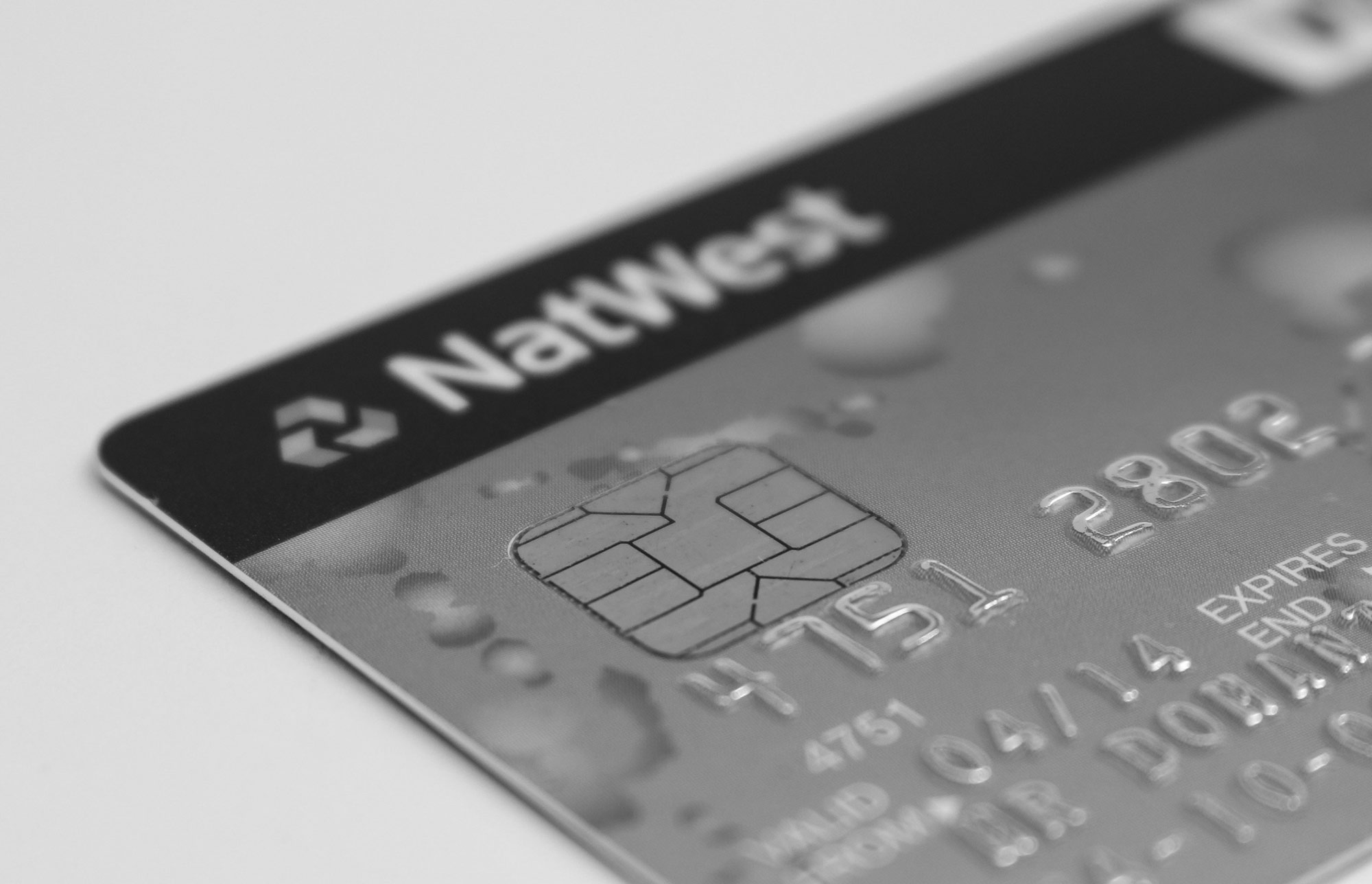 How To Accept Credit Card Payments When You Are in a High Risk Industry