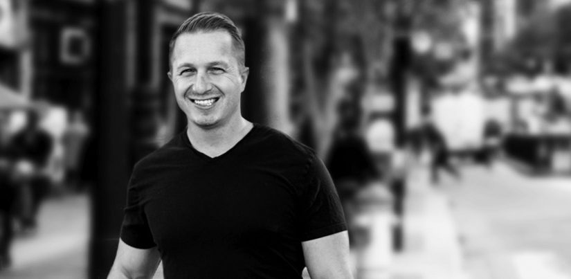 How to Make Your Business Battle Ready – an Interview With Anthony Campo