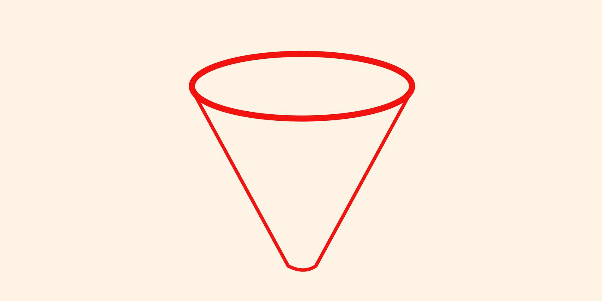 What Does Top of the Funnel Mean?