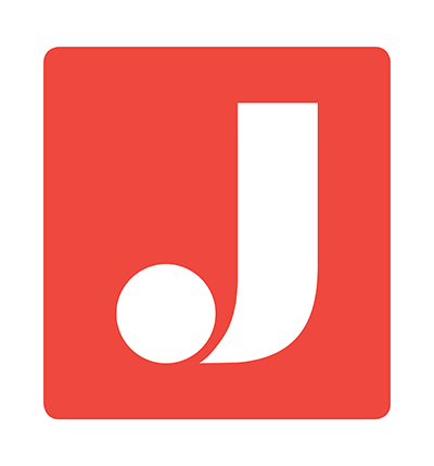 Judicious, Inc. medium sized logo